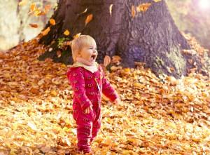 kinderfotos-photography-berlin-fotografin-babyfotos-familienfotos-brandenburg-teltow-kleinmachnow-familienfotograf-babybauchfotos