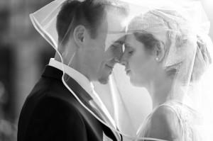 Hochzeitsfotos-berlin-brandenburg-teltow-kleinmachnoe-hochzeitsfotograf-wedding-photography