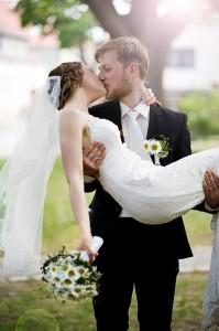 Hochzeitsfotos-berlin-brandenburg-teltow-kleinmachnoe-hochzeitsfotograf-wedding-photographyhochzeitsfotos-berlin-brandenburg-fotograf