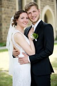 hochzeitsfotos-berlin-fotograf-familie-wedding-photography